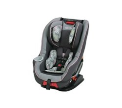 Convertible Car Seats graco size 4 me 65 convertible with rapid remove