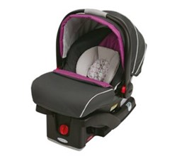 Click Connect Car Seats graco snugride click connect 35 with boot