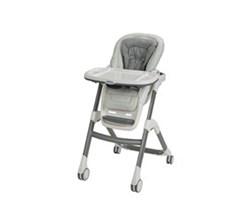 Standard High Chairs graco 3y00dvi