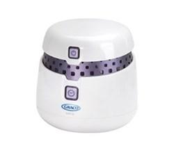 Baby Monitors graco 2s00