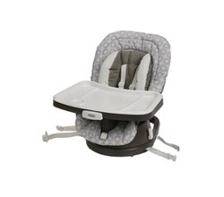 Boosters graco swivi booster seat