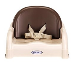 Boosters graco toddler booster seat