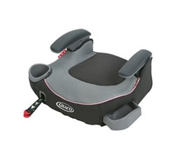 Booster Seats graco turbobooster lx no back
