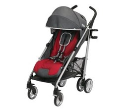 Lightweight Strollers graco verb stroller click connect