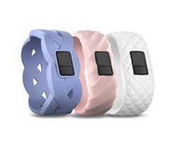 Garmin Vivofit Fitness Bands garmin 010 12452 34