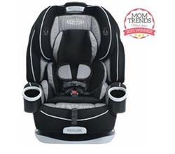 All in 1 Car Seats graco 4ever all in 1 car seat