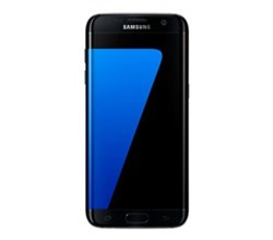 Samsung All Galaxy Smartphones GALAXYS7EDGE G935