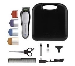 Wahl Pro Pet Clippers wahl 9766