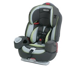 Car Seats graco nautilus 80 elite 3 in 1 harness booster