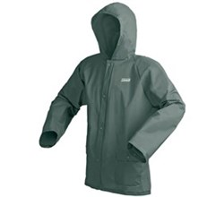 Coleman Apparel coleman eva jacket green