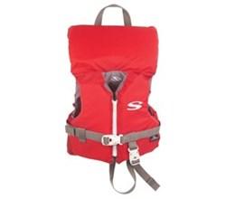 Stearns stearns infant poly boating vest