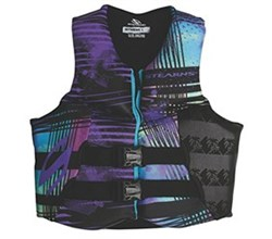 Stearns stearns womens axis series life vest