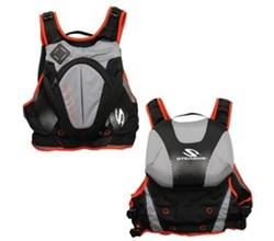 Stearns stearns surge kayaking vest
