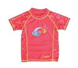 Stearns stearns child swim shirt