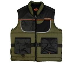 Stearns stearns fishing vest