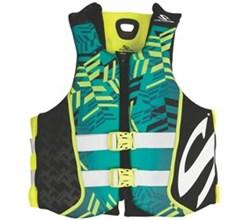 Stearns stearns mens v1 series life vest