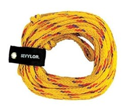 Sevylor sevylor reflective 1 4p towable rope