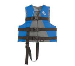 Stearns stearns classic series nylon child vest