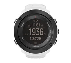 Suunto Ambit 3 Vertical Ambit 3 vertical white