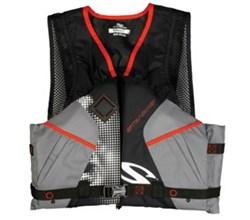 Stearns stearns comfort series adult life vest
