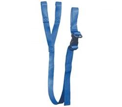 Stearns stearns universal crotch strap