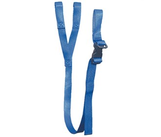 stearns universal crotch strap