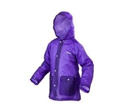 Coleman Apparel coleman youth eva jacket purple