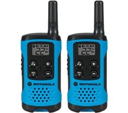 Motorola New Arrivals motorola t100 2 way radios