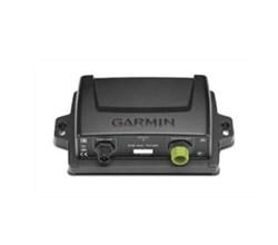 Garmin Marine Autopilots garmin 010 11052 62