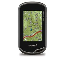 Garmin Oregon Handheld GPS garmin oregon 600t
