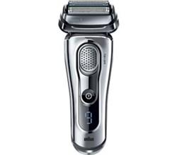 Series 9 Shavers braun 9093s