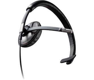 plantronics blacktop 500
