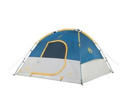 Coleman View All Tents coleman 2000024694