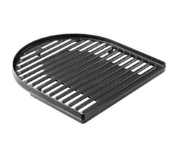 Coleman Grill Accessories coleman 2000019873