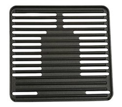 Coleman Grill Accessories coleman 2000012523