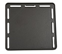 Coleman Grill Accessories coleman 2000012522