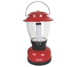 Coleman Lighting coleman cpx 6 classic xl 700 lumen led lantern