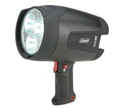 Coleman Lighting coleman cpx 6 csp70 led spotlight