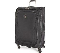 Travelpro 29 inches atlantic unite 2 29 inch exp spinner