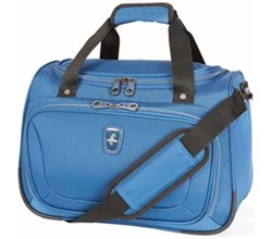 Atlantic Luggage atlantic unite 2 soft tote
