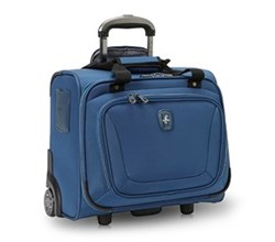 Atlantic Luggage atlantic unite 2 wheeled tote