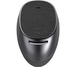Motorola Wearables motorola hint +