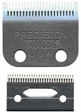 Wahl Clipper Trimmer Blade Sets wahl 1045