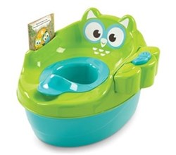 Summer Infant Bath and Potty summer infant 11490z