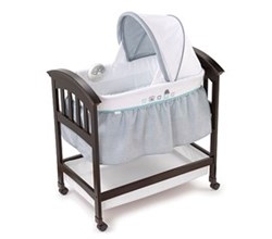 Summer Infant Play Yards And Bassinets summer infant 26233