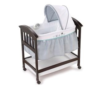 summer infant 26233