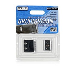 Wahl Clipper Trimmer Blade Sets wahl 1046 100