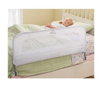 summer infant 12570