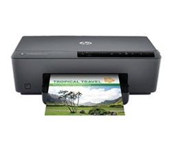Toshiba Scanners and Printers hewlett packard e3e03a b1h