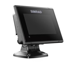 Rebate Center simrad go5 xse